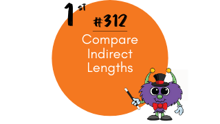 312 – Compare Indirect Lengths